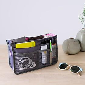 Organizador de bolso
