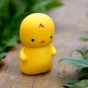 Pollito Disco Duro de Deego Toys 500 GB