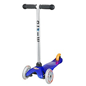 Outdoor Toys & Children's Vehicles|Gifts Mini Micro 3 Wheel Scooter