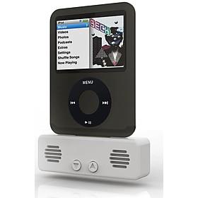 Mini Altavoz para iPod ''Grayt''