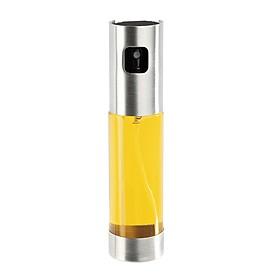 Spray para Aceite y Vinagre Domoclip
