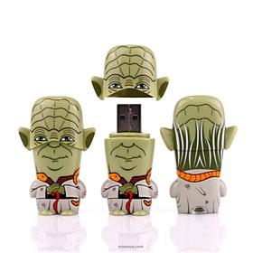 mimobot USB Yoda 8GB