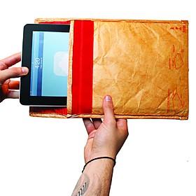 Funda para iPad y Tablets con Forma de Sobre