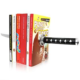 Soporte para Libros Katana