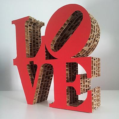 regalos romanticos y originales