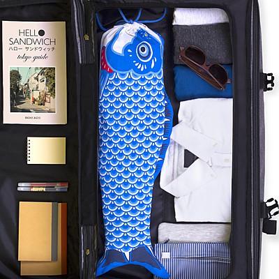 bolsa de diseño - ideas regalo para viajeros