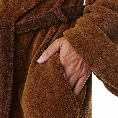 Revelados los villanos de Star Wars: Los ltimos Jedi