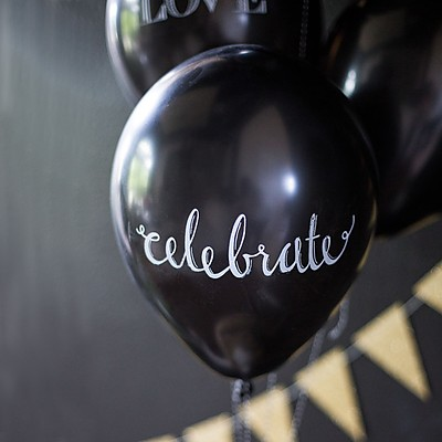 globos personalizados - regalos personalizados originales