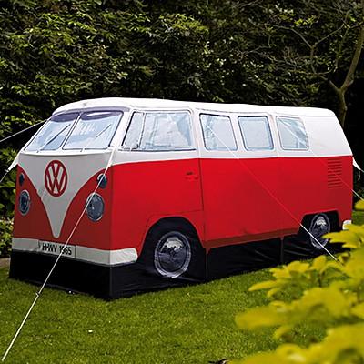 Regalos para amantes del camping y el aire libre