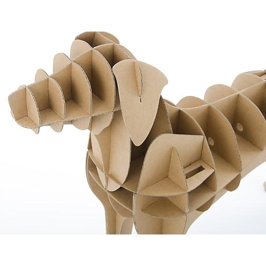 Labrador es un producto respetuoso con el medio ambiente
