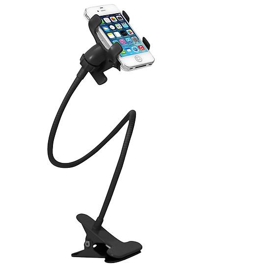Compatible con la mayoría de smartphones