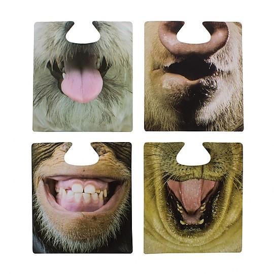 La foto de einstein sacando la lengua es obra de 15