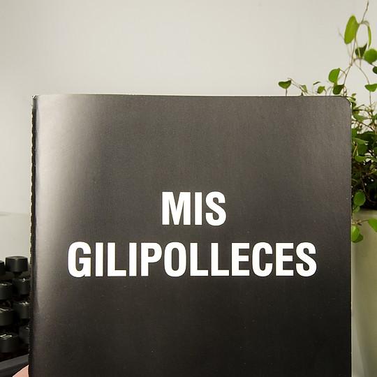 Fabricados en un imprenta de Madrid