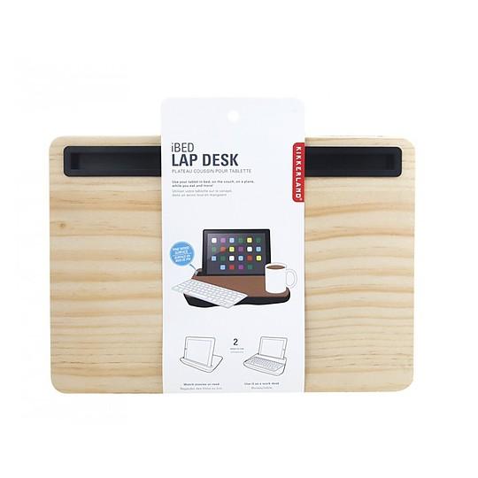Compatible con tablets de hasta 30 centímetros de alto