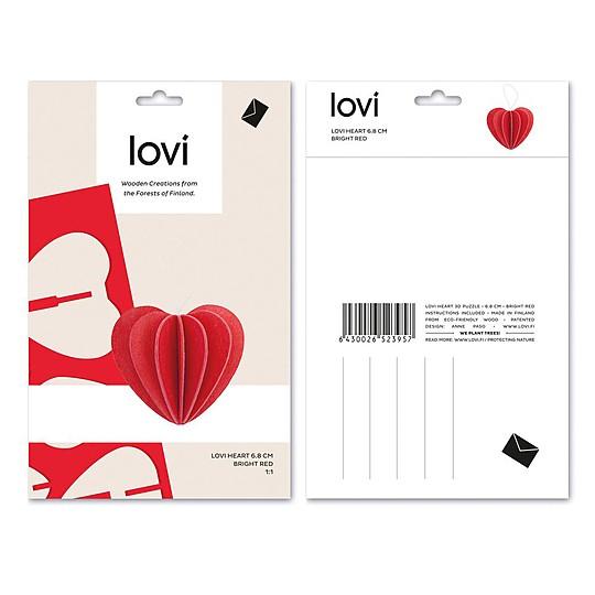 El sobre lleva impresa una postal