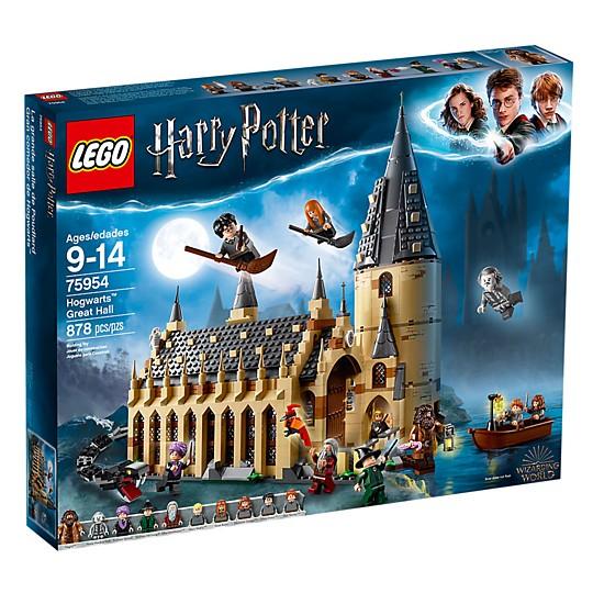 878 piezas
