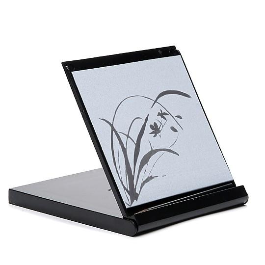 Mini Buddha Board: la tableta para hacer dibujos efímeros