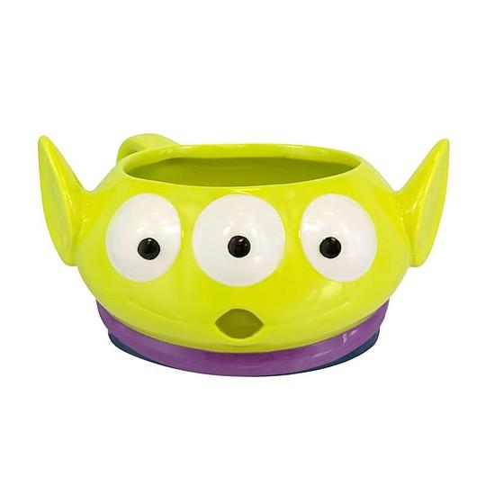 Producto con licencia oficial de Pixar