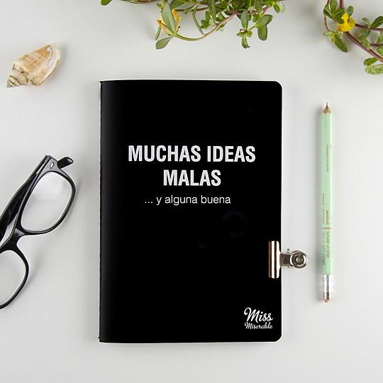 Diseñado y fabricado en España