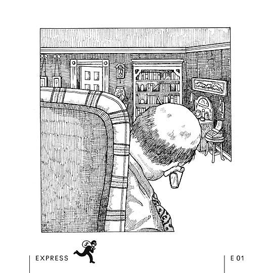 Con ilustraciones