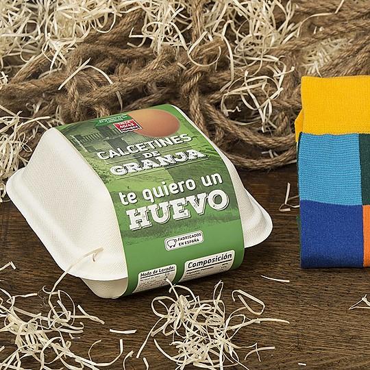 Diseñados y fabricados en España
