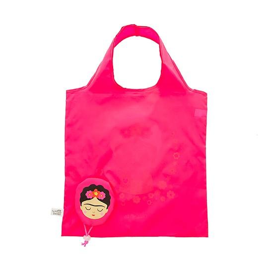Con bolsita incorporada en la misma bolsa