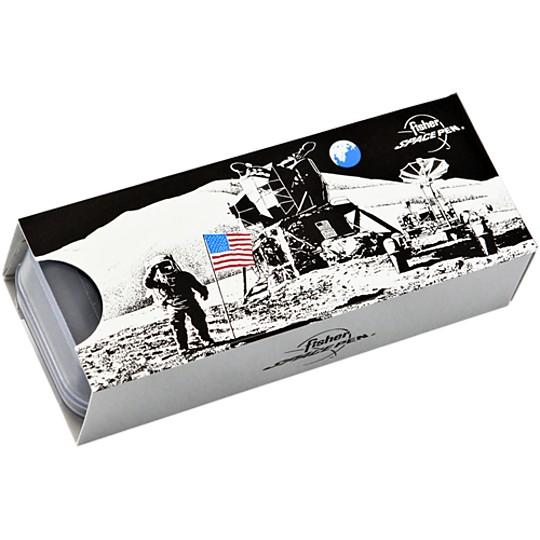 Diseñado y fabricado en Estados Unidos
