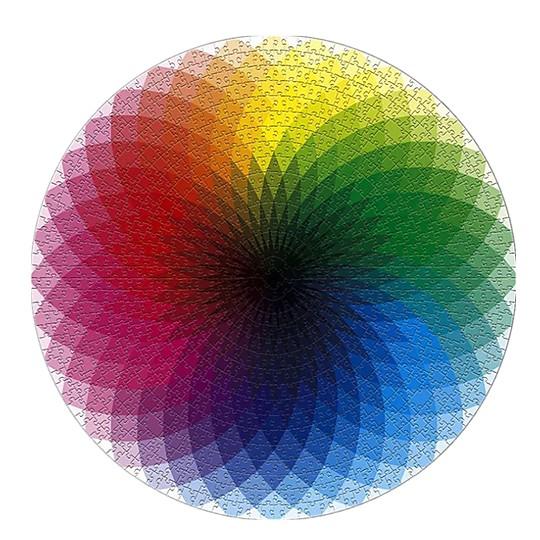 1.000 piezas y 24 colores