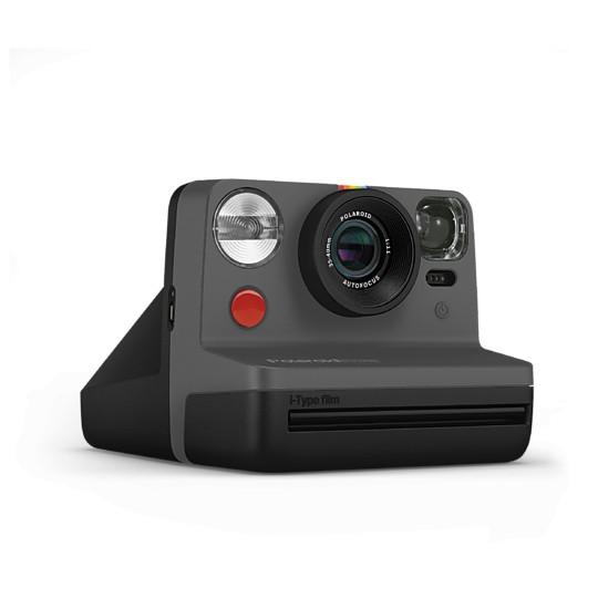 Autofoco con sistema de doble lente
