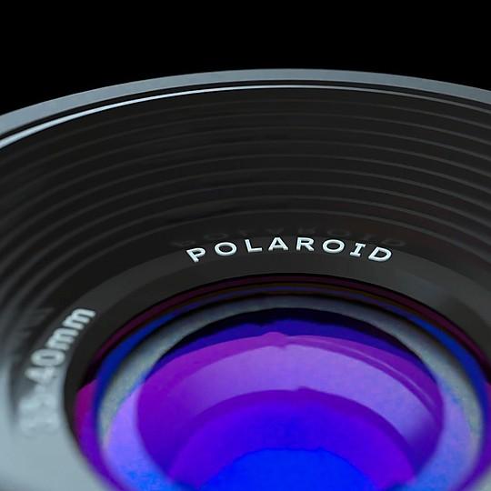 Lentes de policarbonato de grado óptico y acrílicas