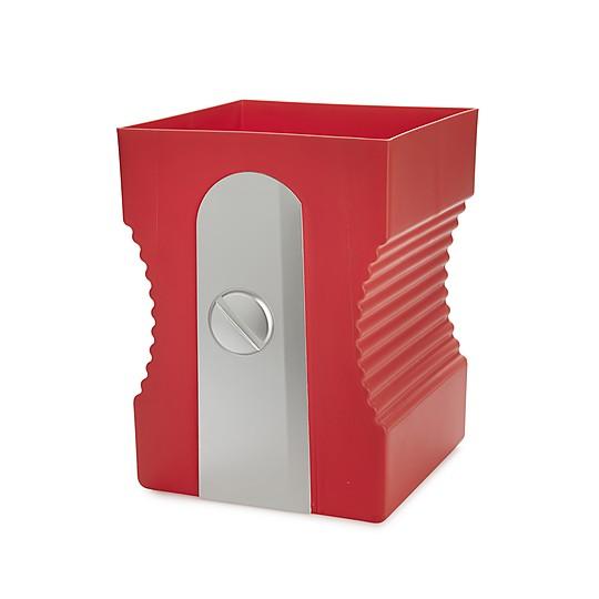 Disponible en color rojo