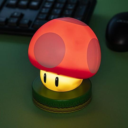 Ideal para adictos a los videojuegos