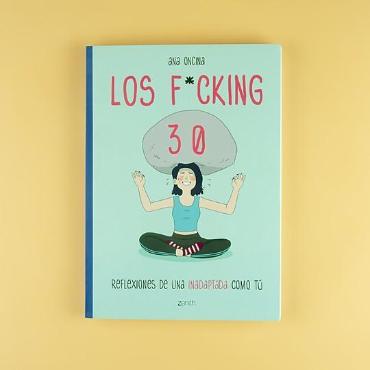 Los f*cking 30