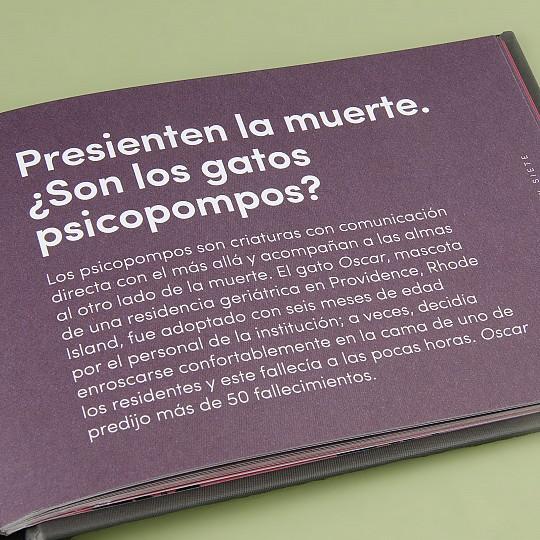 Textos de Natalia Pérez