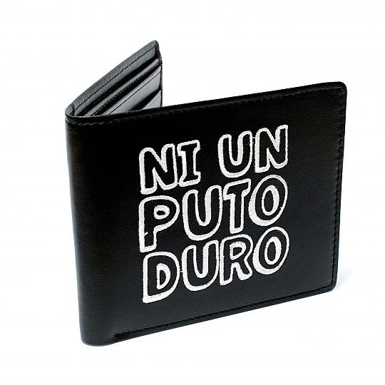 Diseñado en España