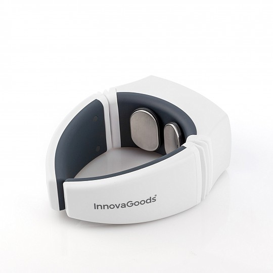 Un diseño de InnovaGoods
