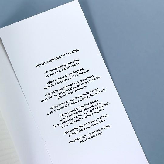Es un libro ameno y gracioso si te gusta la Filosofía