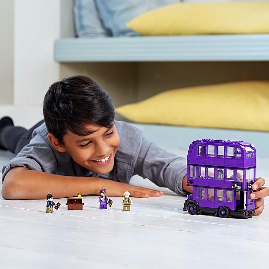Para niños mayores de 8 años