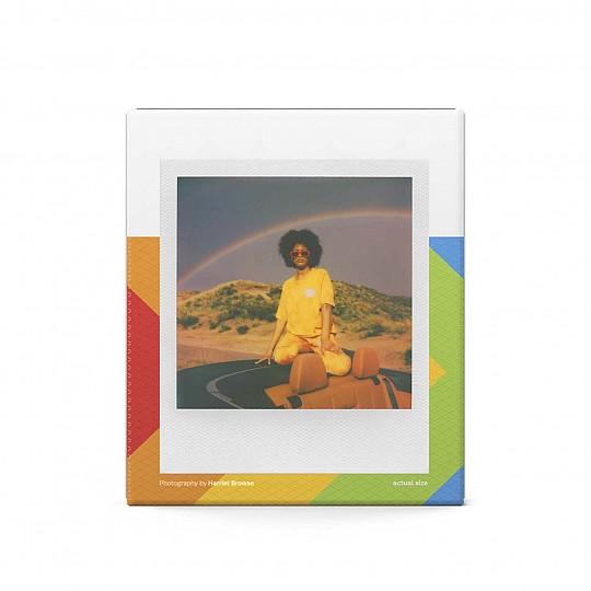 Fotos de tamaño bolsillo: 66,6 x 53,9 mm