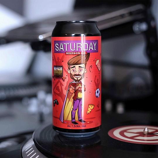 El regalo perfecto para cerveceros y cerveceras
