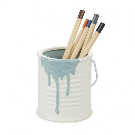 Fabricado en cerámica