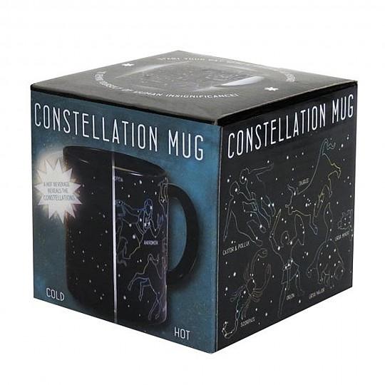 Es un precioso y original regalo para amantes de la astronomía y soñadores