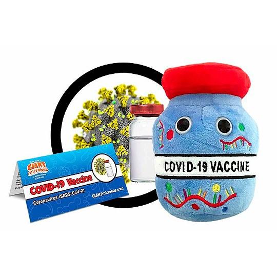 Celebra que el principio del fin del coronavirus ha llegado