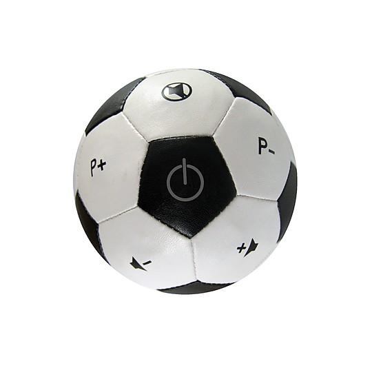 Mando a Distancia Balón de Fútbol.