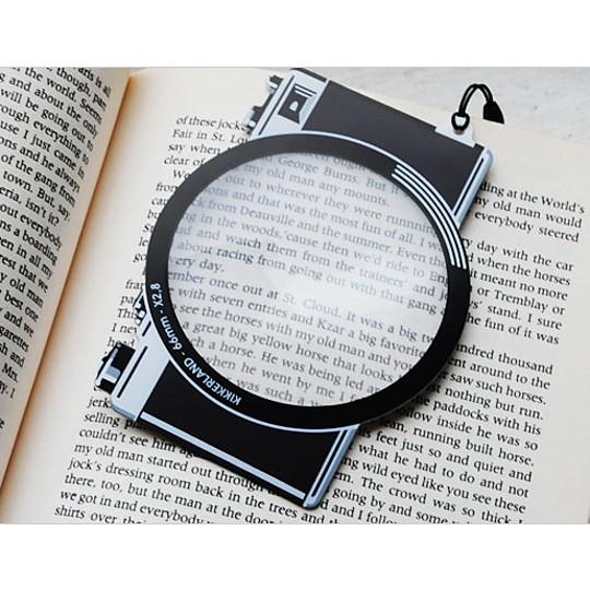 No pierdas detalle y disfruta la lectura