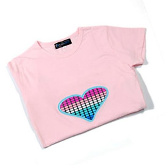 tienda de camisetas malasaña
