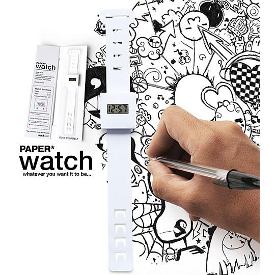 ¡Saca tu lado más creativo y dibuja lo que quieras!