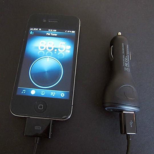 Exclusive noise elimination technology