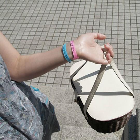 Es un invento muy japonés...