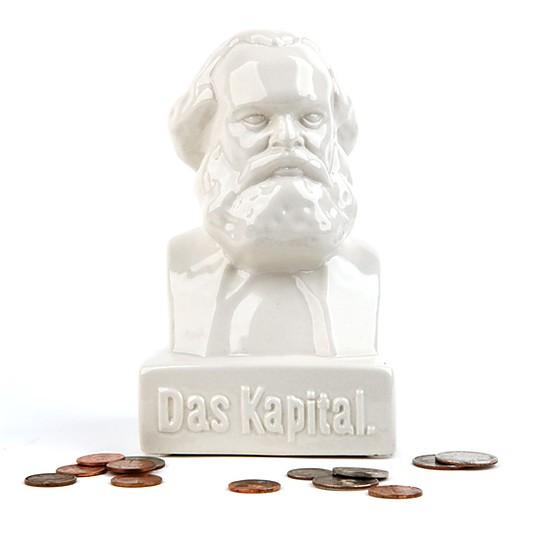 ¿Qué harás con el capital reunido en esta hucha?